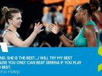 simona-halep-vs-serens-williams-bertemu-di-perempat-final.jpg