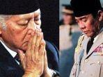 simpanan-presiden-soeharto.jpg