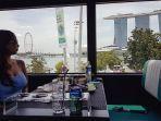 singapore-gourmetbus.jpg