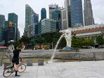 singapura-perketat-aturan-guna-menekan-penyebaran-virus-pada-8-30-mei-2021.jpg