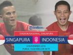 singapura-vs-indonesia_20181109_080725.jpg