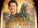 sinopsis-dan-trailer-film-ajari-aku-islam.jpg