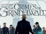sinopsis-film-fantastic-beasts-the-crimes-of-grindelwald.jpg