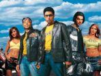sinopsis-lengkap-film-india-dhoom-mega-bollywood-antv.jpg