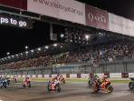 sirkuit-internasional-losail-qatar-akan-menjadi-pembuka-motogp-2019.jpg