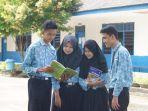 siswa-dan-siswi-sekolah-islam-hang-tuah.jpg