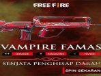 skin-famas-free-fire.jpg