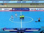 skor-akhir-final-liga-futsal-profesional-2020-black-steel-manokwari-6-2-skn-kebumen.jpg