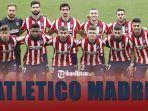 skuad-atletico-madrid-menghadapi-8-laga-sulit-jelang-akhir-liga-spanyol-2020-2021.jpg