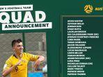 skuad-timnas-australia-u23-untuk-menghadapi-timnas-indonesia.jpg