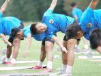 skuad-timnas-indonesia-u19-menjalani-pemusatan-latihan-di-kroasia.jpg