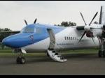 sky-aviation-fokker-50.jpg