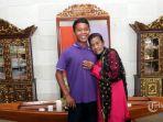 slamet-riyadi-16-berfoto-bersama-istri-barunya-rohaya-71_20170715_102229.jpg