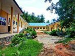slbn-anambas-di-desa-tiangau-kecamatan-siantan-selatan-anambas.jpg