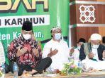 soerya-respationo_muslimat-nu-karimun.jpg