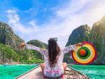 solo-traveling-ke-thailand.jpg