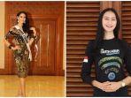 sosok-ayu-maulida-pemenang-puteri-indonesia-2020-wakil-dari-jatim.jpg