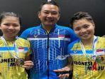 sosok-eng-hian-pelatih-greysiaapriyani-yang-sukses-rebut-medali-emas-olimpiade-tokyo.jpg