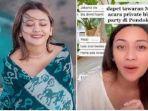 sosok-ramadhinisari-wanita-pembuat-video-arisan-sosialita.jpg