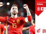 spanyol-vs-kroasia_20180912_072520.jpg