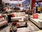 spg-informa-furnishing_20171123_133239.jpg