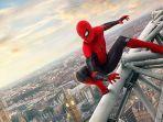 spiderman-baru-lahir.jpg