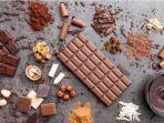spot-terbaik-makan-coklat.jpg