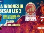 sriwijaya-fc-vs-madura-united.jpg