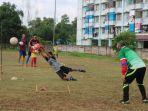 ssb-bida-taruna-batam-jaga-generasi-sepakbola-kepri.jpg