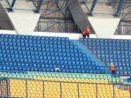 stadion-gbla.jpg