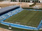 stadion-latihan-real-madrid-estadio-alfredo-di-stefano.jpg