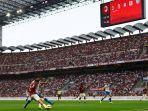 stadion-san-siro-akan-catat-sejaran-di-semifinal-coppa-italia-kamis-1322020.jpg