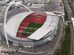 stadion-wembley_20180426_210843.jpg