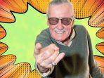 stan-lee-pencipta-ikon-komik-spiderman.jpg