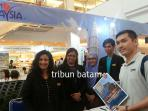 stand-malaysian-tourism-board-di-asita-travel-fair-kepri-di-mega-mall-batam-center_20161007_163856.jpg