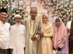 staz-abdul-somad-uas-akhirnya-resmi-menikah.jpg