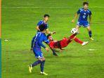 stefano-lilipaly-mencetak-gol_20180813_071529.jpg