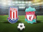 stoke-city-vs-liverpool_20171129_151152.jpg