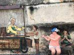 street-art-penang-penang-malaysia.jpg