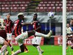 striker-ac-milan-asal-portugal-rafael-leao-tengah-catat-2-assist.jpg