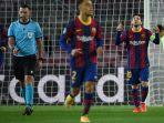 striker-barcelona-asal-argentinalionel-messi-kedua-dari-kanan-melakukan-selebrasi.jpg
