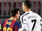 striker-barcelona-lionel-messi-dan-striker-juventus-cristiano-ronaldo.jpg