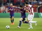striker-barcelona-lionel-messi_20171101_083555.jpg