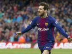 striker-barcelona-lionel-messi_20180305_073929.jpg
