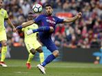striker-barcelona-luis-suarez_20180212_073706.jpg