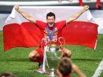 striker-bayern-muenchen-asal-polandia-robert-lewandowski-top-score.jpg