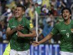striker-bolivia-juan-arce_20170329_072347.jpg