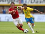 striker-brazil-neymar_20180610_234759.jpg