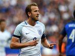 striker-inggris-harry-kane-melakukan-selebrasi_20170614_104642.jpg