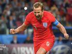 striker-inggris-harry-kane_20180704_072056.jpg
